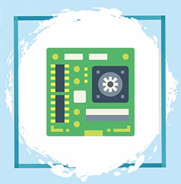 مشاهده محصولات مهندسی برق و کامپیوتر