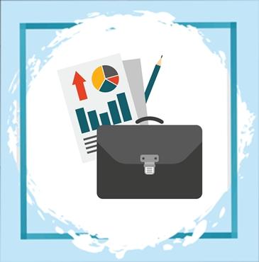 مشاهده محصولات مدیریت