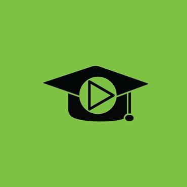 مشاهده محصولات فیلم های آموزشی