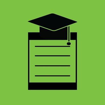 مشاهده محصولات مقالات آموزشی