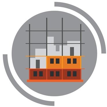 مشاهده محصولات سازه
