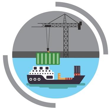 مشاهده محصولات سواحل، سازه های هیدرولیکی و دریایی