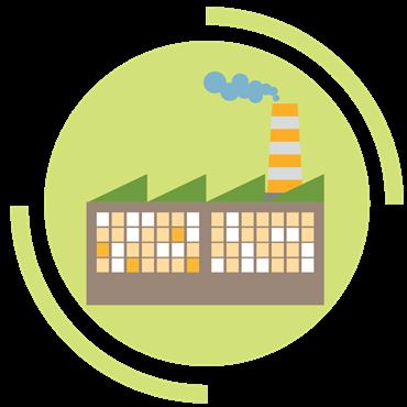 مشاهده محصولات تولید صنعتی