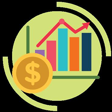 مشاهده محصولات سیستم های مالی