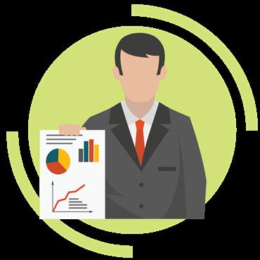 مشاهده محصولات مدیریت پروژه