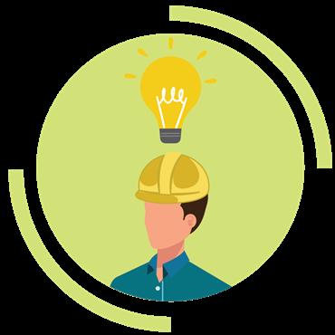 مشاهده محصولات مدیریت سیستم و بهره وری