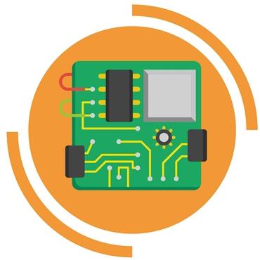 مشاهده محصولات الکترونیک