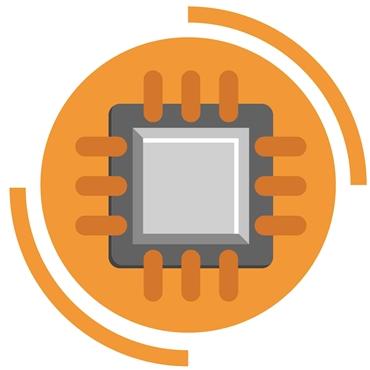 مشاهده محصولات سخت افزار (کامپیوتر)