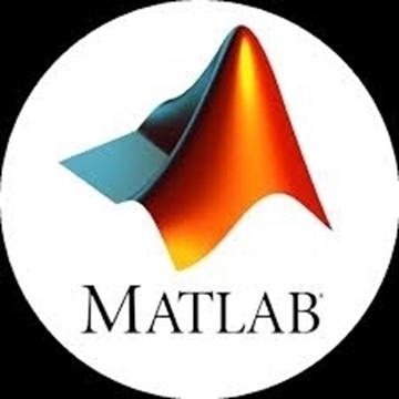 تصویر از پردازش سیگنال های حیاتی در MATLAB ( مهندسی پزشکی )
