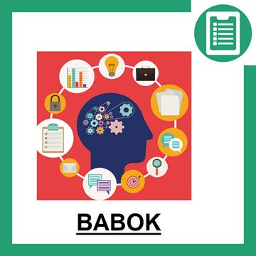 تصویر از BABOK