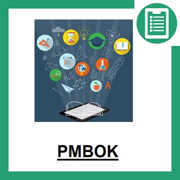 تصویر از PMBOK