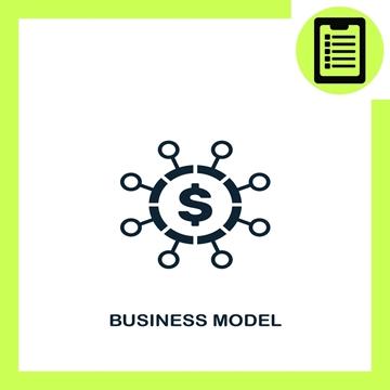 تصویر از تدوین و تهیه طرح کسب و کار