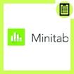 تصویر از تحلیل داده های آماری با MINITAB