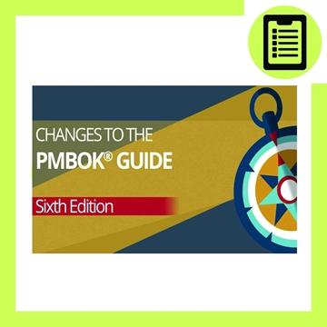 Picture of مدیریت کنترل پروژه PMBOK