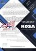 تصویر از طراحی آب شیرین کن های صنعتی در ROSA (تاسیسات_انرژی)