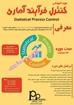 تصویر از کنترل فرآیند آماری(SPC)