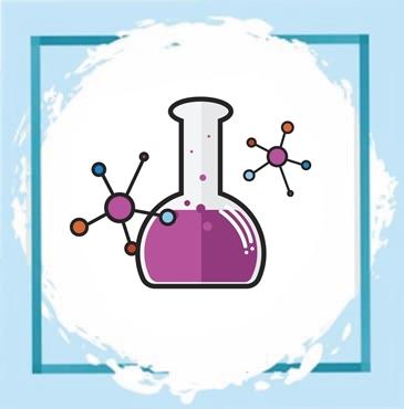 مشاهده محصولات مهندسی شیمی