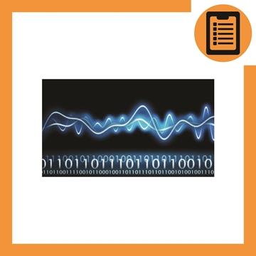 Picture of پردازش سیگنال دیجیتال در MATLAB برق