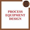 Picture of طراحی تجهیزات فرآیندی و تهیه دیتاشیت ها (شیمی)
