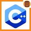 تصویر از برنامه نویسی با ++C (برق و کامپیوتر)