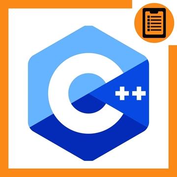 Picture of برنامه نویسی با ++C (برق و کامپیوتر)
