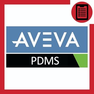 Picture of طراحی پایپینگ و PDMS مقدماتی (تاسیسات_انرژی)
