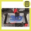 Picture of طراحی و ساخت پرینتر سه بعدی (مهندسی مواد)