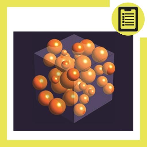 Picture of میکرومکانیک (مواد)