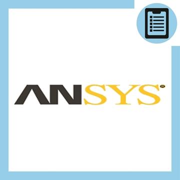 Picture of دوره جامع مش بندی با مجموعه نرم افزاری ANSYS(مکانیک)