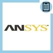 Picture of کارگاه جامع بهینه سازی با نرم افزار  Ansys Fluent & Workbench (مکانیک)