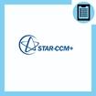 Picture of شبیه سازی با STAR CCM+ (مکانیک)