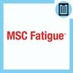 Picture of تخمین عمر خستگی با MSC.FATIGUE (مکانیک)