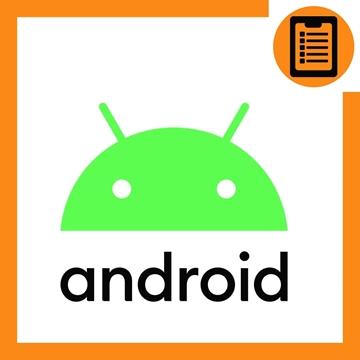 Picture of برنامه نویسی با Android