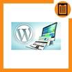 تصویر از طراحی سایت با wordpress