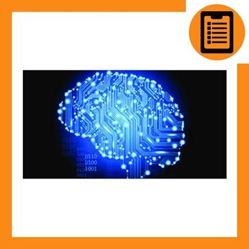 Picture of شبکه عصبی در MATLAB