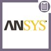 تصویر از کارگاه جامع بهینه سازی با Ansys Fluent & Workbench (هوافضا)