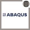 Picture of ABAQUS مقدماتی ( مهندسی عمران )