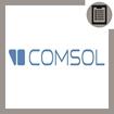 Picture of شبیه سازی به کمک COMSOL (عمران)