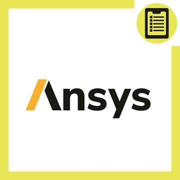 Picture of دوره جامع تولیدشبکه به کمک مجموعه نرم افزاری ANSYS (مواد)