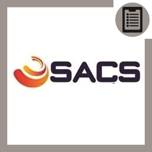 تصویر از طراحی سازه های ساحلی و فراساحلی SACS