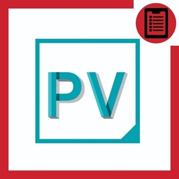 Picture of طراحی مخازن تحت فشار در PV ELITE (تاسیسات_انرژی)