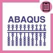 Picture of ABAQUS پیشرفته (مهندسی پزشکی)