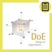 Picture of طراحی آزمایش ها-DOE (مواد)