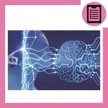 Picture of یادگیری عمیق (Deep Learning) (مهندسی پزشکی)