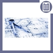 Picture of نقشه خوانی صنعتی (هوافضا)