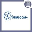 تصویر از + Star CCM (هوافضا)