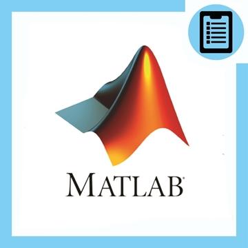 تصویر از اجزا محدود در MATLAB (مکانیک)