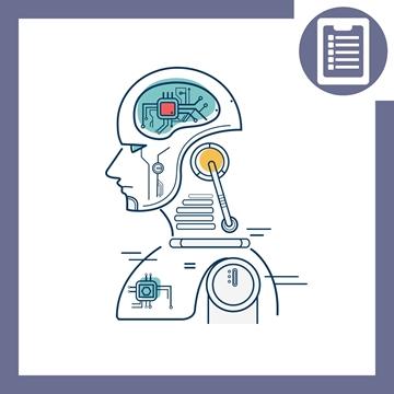 Picture of یادگیری ماشین با پایتون (Machine Learning) هوافضا