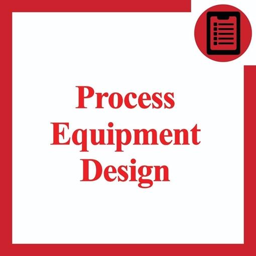 Picture of طراحی تجهیزات فرآیندی و تهیه دیتاشیت ها (تاسیسات_انرژی)