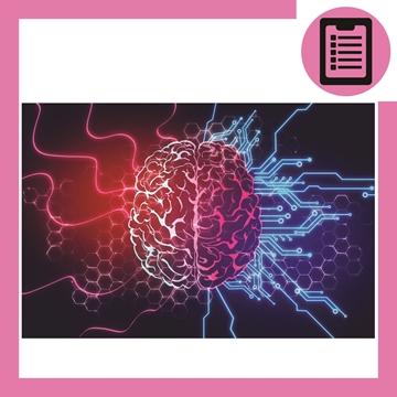 Picture of شبکه عصبی در MATLAB (مهندسی پزشکی)